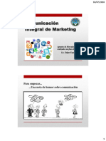 01 Comunicación Integral de Marketing -CIM-.pdf