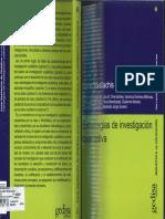 Estrategias de Investigación Cualitativa(2).pdf