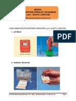 Menghitung PH Larutan.pdf