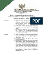 JUKNIS DI TTD GUBERNUR.pdf