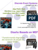 Traduccin Automatas PLC