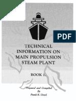 Frank Lloyd Steam Notes 1of2.pdf