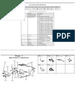 2010_Commander.pdf