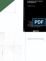 Perspectivas de la clInica de la urgencia (Sotelo).pdf
