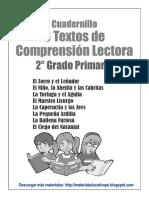 COMP. LECTORA 2.pdf