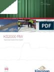 Kingspan KS2000 RW.pdf