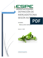 Definiciones de mercadotecnia.docx
