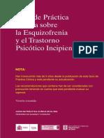 GPC_495_Esquizofr_resum_cast_2009.pdf