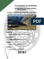 SALTOS TECNOLOGICOS.docx
