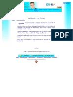 htmlToPDF (11)