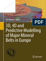 3D, 4D and Predictive Modelling of Major Mineral Belts in Europe .pdf