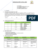 PROGRAMACION ANUAL2019.docx