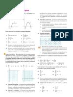 Integral Definida 2 El Cálculo 7ma Edición Louis Leithold Lib
