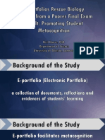 research eportfolio.pptx
