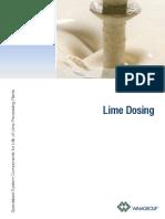 Lime-Dosing_Wam_Inc_brochure_0114_EDIT.pdf