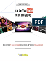 Guía-YouTube-Cd-Baby.pdf
