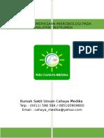 COVER Pemeriksaan Mikro.docx