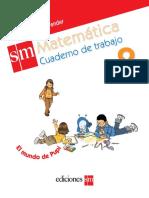 6- LIBROS Y FICHAS.pdf