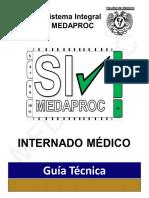 Guia Tecnica Ginecologia y Obstetricia