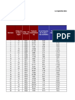 Indicadores Socioeconomicos 125 Municipios 2019 (16-1) (1)