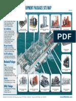 IFS-SM100web.pdf