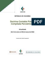 Doctrina+Cont.+Pública+(Compilada+Marzo-30-18+).pdf