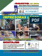 SyM213.pdf