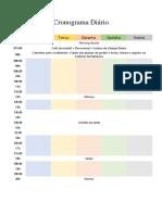 Cronograma Diário.pdf