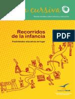 1387380297_encursiva_5.pdf