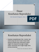 PENYULHAN REPRODUKSI REMAJA.pptx
