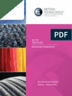 Textil_Novedades_Generales_Febrero_Marzo_2018.pdf