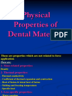 physical_properties_of_dental_materials.ppt