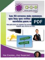 35_Los_23_Errores_Mas_Comunes.pdf