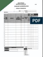 lp-am-89.pdf