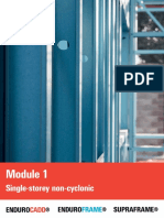 Module 1 - Single-storey non-cyclonic - Test.pdf