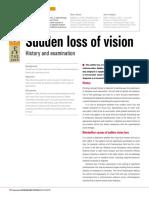 200910examination.pdf