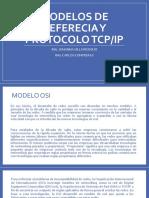 3_MODELOS_DE_REFERECIA_Y_PROTOCOLO_TCP_I.S.E.E(REDES) G2 11h25_30-10-2018.pdf