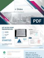 Corporate Presentation Pack.pptx