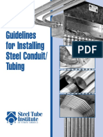 Steel Conduit Install guide.pdf