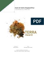 160408 TERRA Lllustrations Techniques Dossier Web