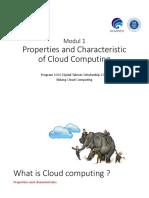 ITB-Cloud-MC01B.pdf