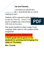 Part 1 E-book Klik -Prnt Outs-work Sheets.
