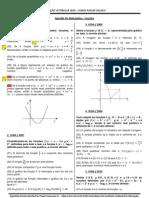 Apostila De Matemática1_Funções