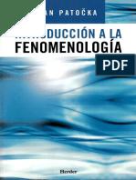 introduccic3b3n-a-la-fenomenologc3ada-jan-pathoka.pdf
