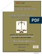TRABAJO PROYECTO DE TESIS.docx