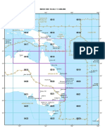 Index Australia Vfr 1k