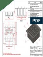 A10.50 FORMA 3 BLOCOS DE VEDAÇÃO 140x190x390 (1).PDF