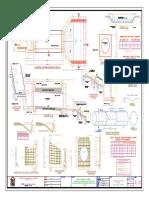 ALCANTARILLA tipo II----oki--2017 (OK 01)-Model.pdf