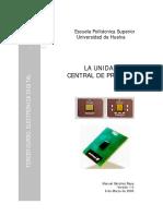 Tema 5_nuevo.pdf
