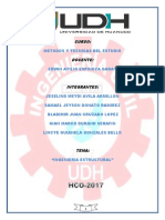 INGENIERIA ESTRUCTURAL METODOS.docx